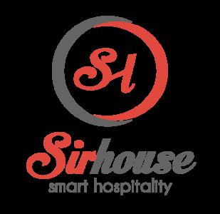 Casa vacanze Sirhouse