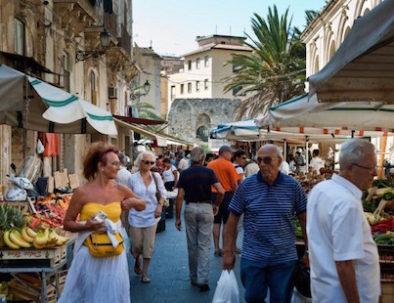 mercato_ortigia